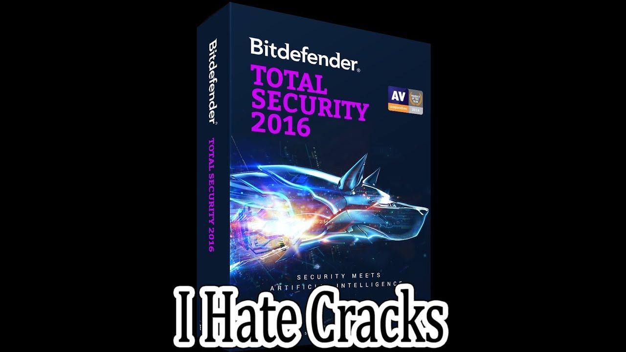 bitdefender 2016 offline installer