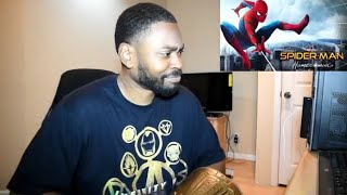Name That MCU Movie!   Road To Infinity War!!!   CAN YOU GUESS THEM! ! REACTION