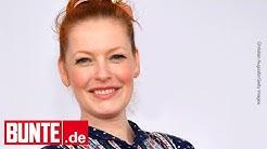 Enie van de Meiklokjes - Was für eine Sensation! Endlich zeigt sie uns ihre Zwillinge