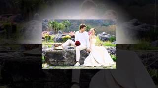 Тайланд-свадебная фотосессия,фотограф в Тайланде,фотосессии в Тайланде