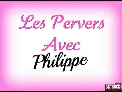 Radio Libre - Appel A Philippe 2 [1]