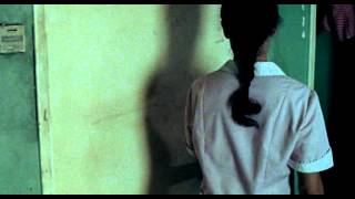 Bande annonce The Devil's Rejects