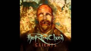 The Red Chord - Black Santa