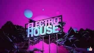 КРУТАЯ МУЗЫКА В МАШИНУ ♫ Best Deep House Mix ♫ Музыка в машину 2020