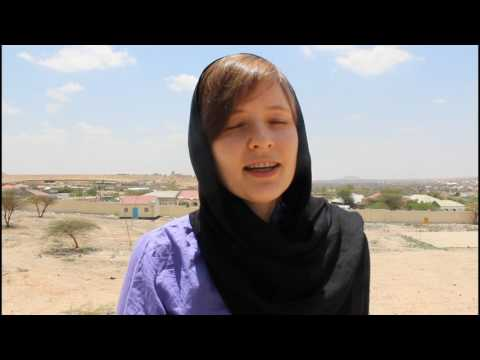 Education, conflict and peace building- Somaliland
