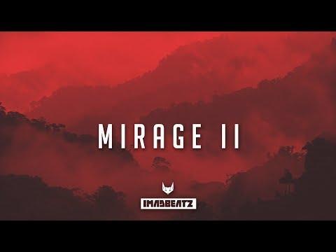 "[Free] Beat // Instru Type PNL x MMZ - ""Mirage II"" ( prod by @IMadBeatz )"