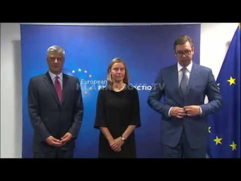 Çfarë përmban draft-rezoluta e PSD-së? - 04.12.2018 - Klan Kosova