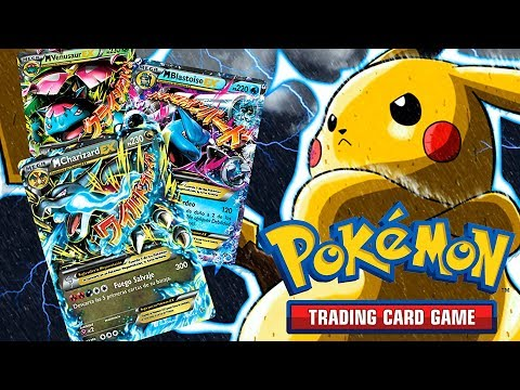 How To Play Pokemon TCGO On Your Android Smartphone!