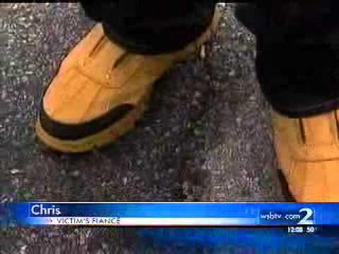 WSB_Crime Sweep in Atlanta