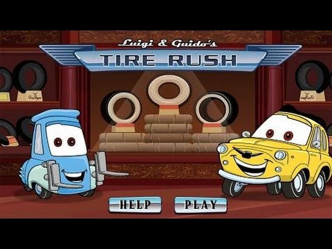 free kids game download lightning car games online luigi and guido tire rush free games online