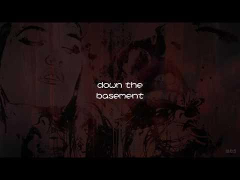 Talk Dirty to Me | Poison | Lyrics ☾☀