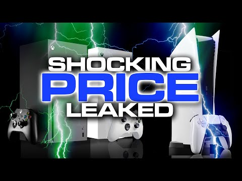 expensive-ps5-&-xbox-series-x-price-leaked-&-explained-|-cost-breakdown-for-playstation-5-&-xbox