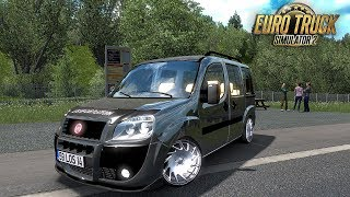 """[""""Fiat"""", """"Doblo"""", """"Ets"""", """"Fiat doblo ets 2"""", """"Ets 2 fiat doblo"""", """"Ets 2"""", """"Euro truck simulator 2"""", """"Youtube"""", """"B00STGAMES"""", """"B00stgames"""", """"Map"""", """"Fiat doblo d2"""", """"Fiat doblo ets2"""", """"Ets2 fiat doblo"""", """"Presentation"""", """"Review"""", """"Driving"""", """"Test drive"""", """"To"""