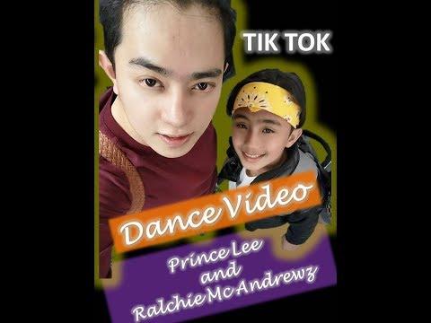 Left N' Right Challenge | Pauwi Nako Dance CHALLENGE | Tiktok | Huawei P20 Pro
