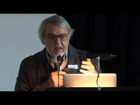 Exposé d'Alain Bergala (à la conférence nationale «Education à l'image»)