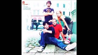 Guano Apes ➤ Storm (HQ) *FLAC*