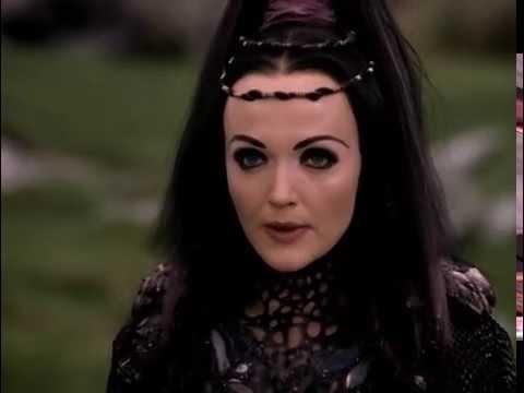 Great Magician 1998 fantasy, fantastic tales