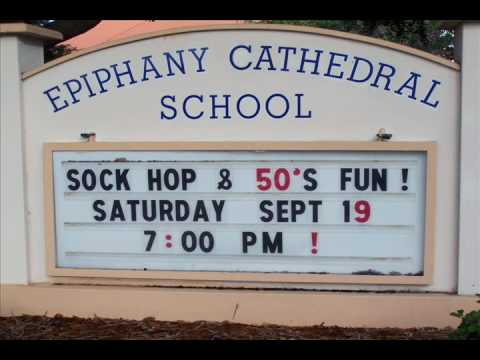 We love Epiphany Cathedral School.wmv