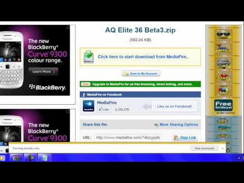 Aq Elite Download