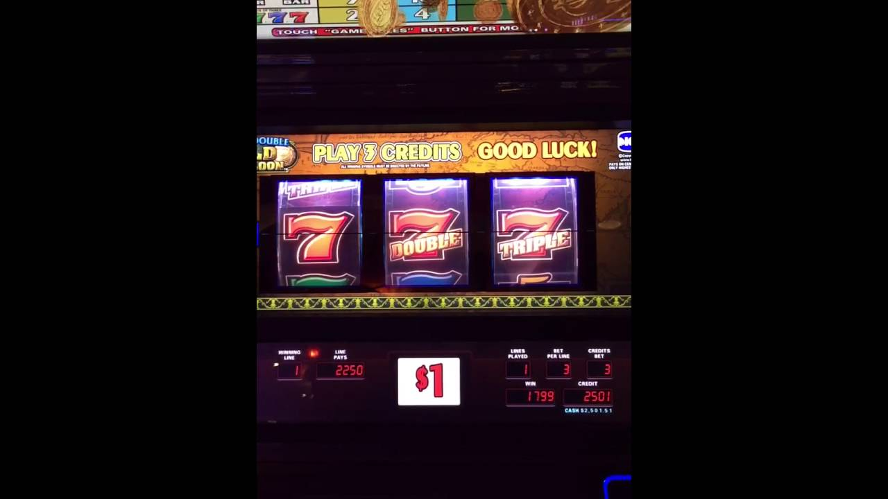Borderlands 2 slot machine 3 vault symbols