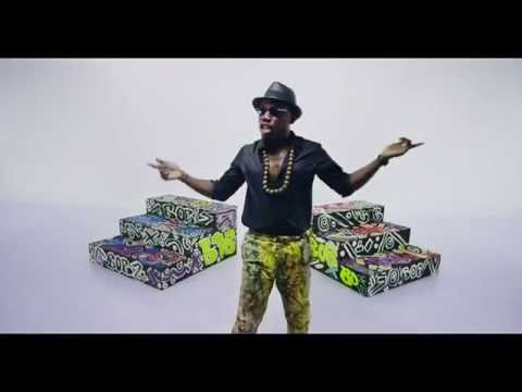 VIDEO: Blackmagic – Aunty Shola