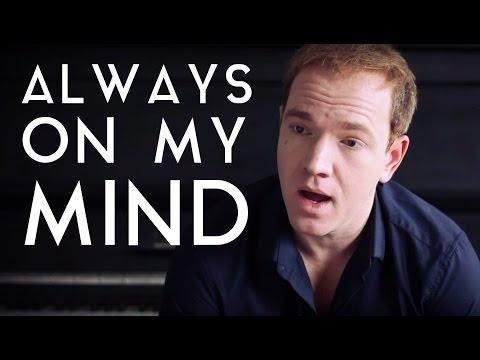 Always On My Mind - Willie Nelson | Jonathan Estabrooks