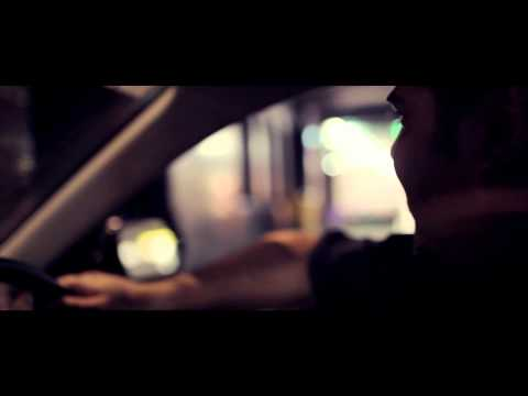 Home Brew - Good God Feat. Hollie Smith & Tyna Keelan