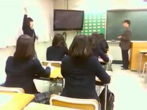 Видео, клипы, видеоклипы, ролики «Смешные Китайцы» (5 934