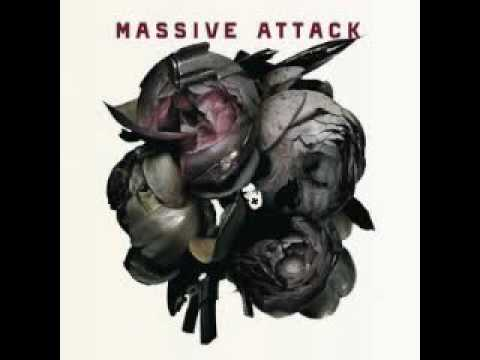 Mos Def  I Against I feat Massive Attack LYRICS + FULL SONG