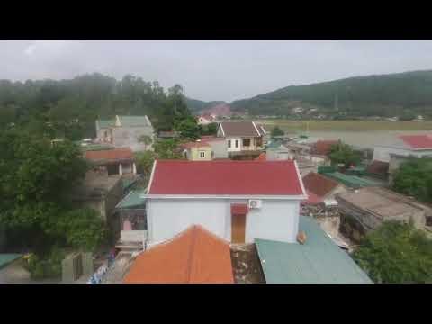 SOFAR - BINZ DA POET (Cover by Minh Anh)