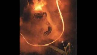 Repeat youtube video Gandalf Falls Soundtrack