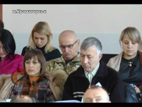 Україна на  шляху проти конфлікту інтересів.