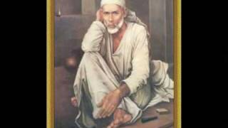 Shirdi Sai Gayatri Mantra ( Video - 5 )