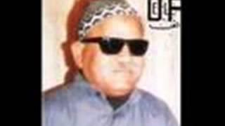 عوض المالكى وصديق بو عبعاب من شيخ العرب طارق بوصالح العرفي  YouTube