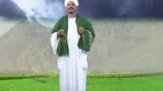 جدد وضوك كلمات والحان الشيخ البرعي اداء الجيلي الشيخ