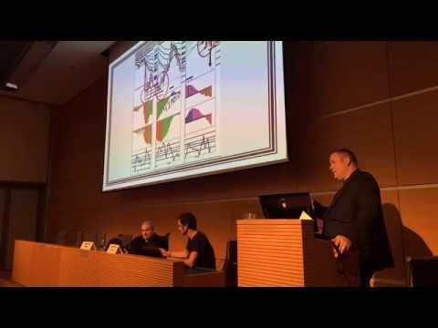 Rob Hoffman e Davide Biocchi e le loro strategie di trading