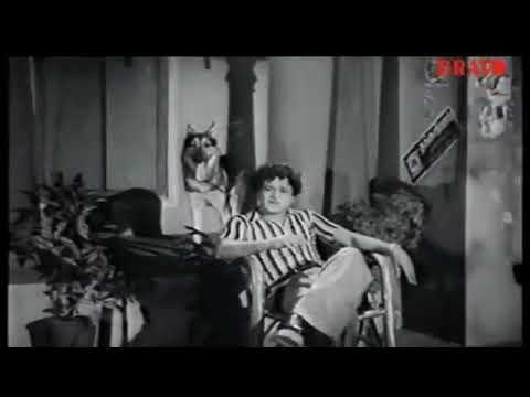 M.R.Radha Best Dialogue