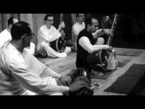 Indian Classical Instrumental | Sitar, Sarod, Santoor, Veena, Violin | 26 Mins Seamless