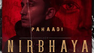 Nirbhaya-(delhi gang rape case)-Pahadi   prod.haykproductions