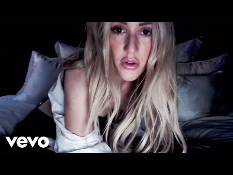Ellie Goulding - Power