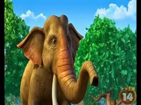 The Jungle Book Season 2 Episode 11