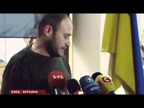 Ukrainian Media Overview