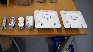 Basic Residential Wiring thumbnail