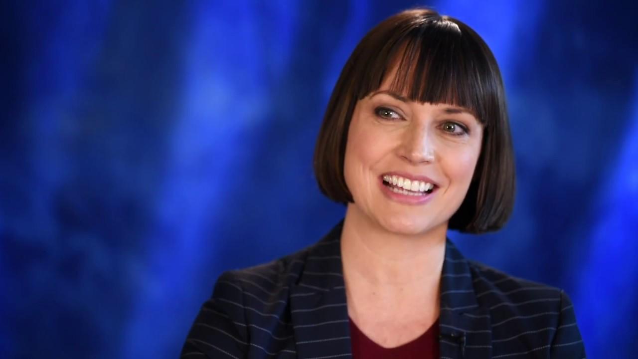Nicole Pulliam