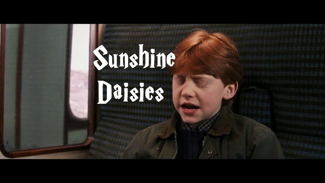 37 Harry Potter The Rap Part 2 Youtube Harry Potter Rap Harry Potter Youtube Harry Potter Song