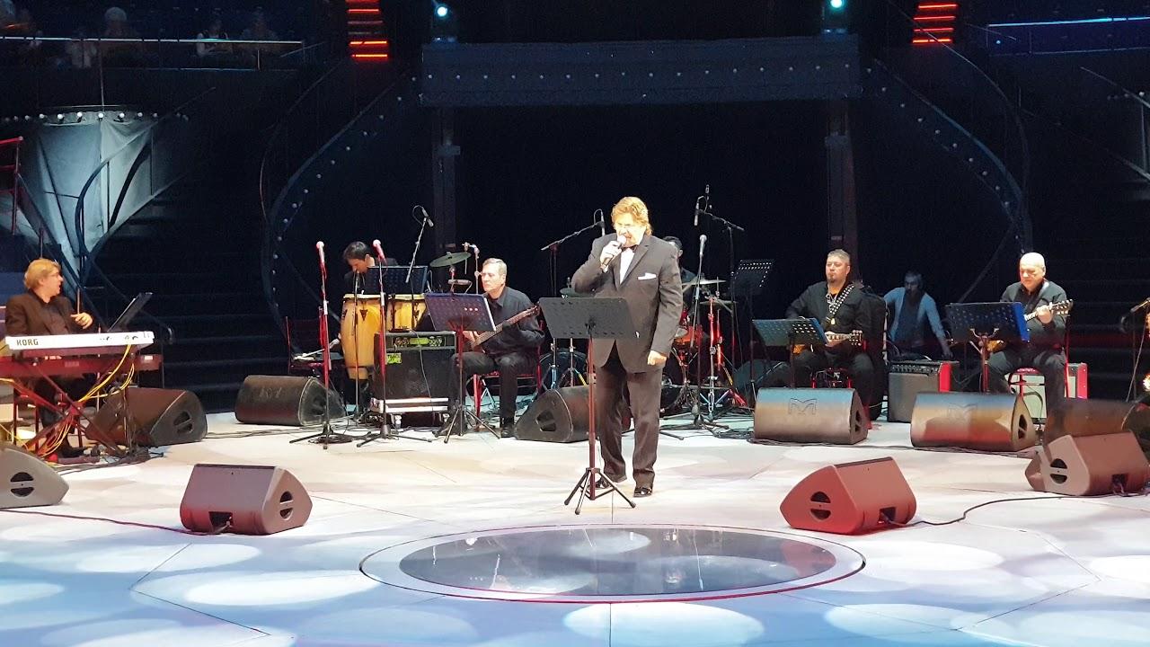 Adrian Daminescu - Doamne nu uita