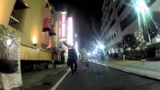 音無し編 GoPro2.