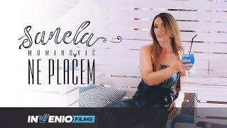 Sanela Muminovic - 2018 - Ne placem - (Official Video)