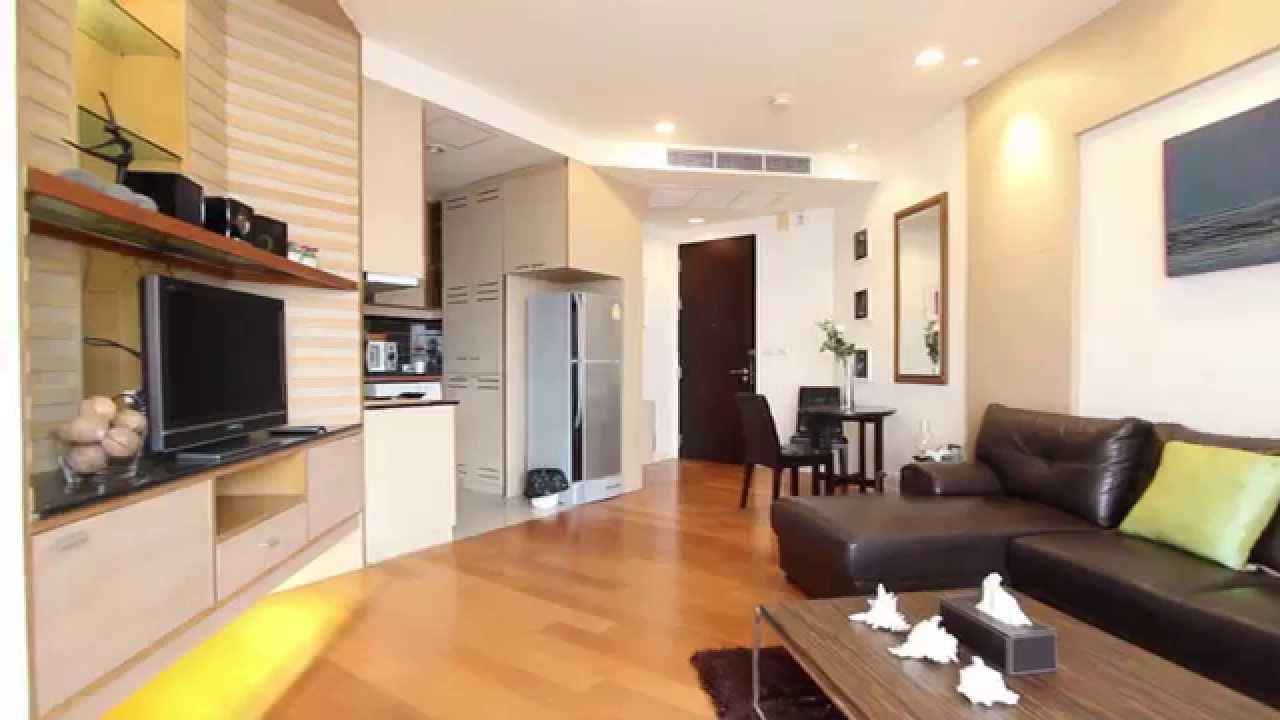 for heart luxury rental sleeps ocean in rent condo gorgeous of throughout waikiki cottage view bedroom one the spacious