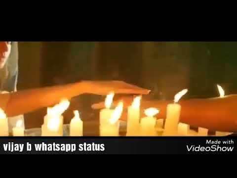 Sad Jo Bhi Jitne Pal Jiyu Whatsapp Status ❤️💘💖